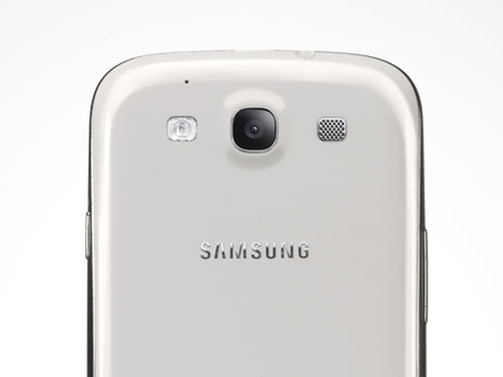 Samsung-galaxy-s3-camera_medium
