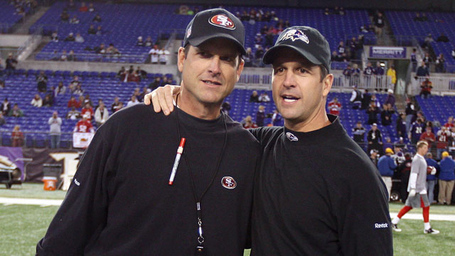 Ap_jim_john_harbaugh_ll_130122_wmain_medium