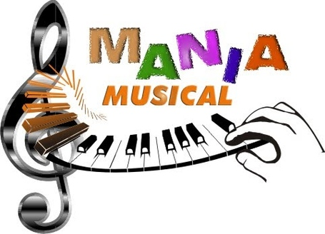 Mania_musical_medium