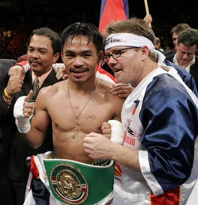 Manny-pacquiao-and-freddie-roach_medium