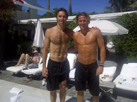 Cristiano-ronaldo-461-steve-nash-shirtless-hairy-body-muscles-with-diego-forlan_medium