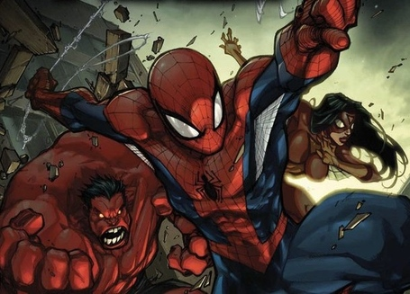 Avenging-spidey_header-610x438_medium