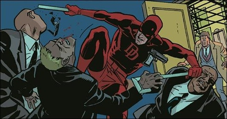 First-look-at-daredevil-18-by-chris-samnee-l-t2misv_medium