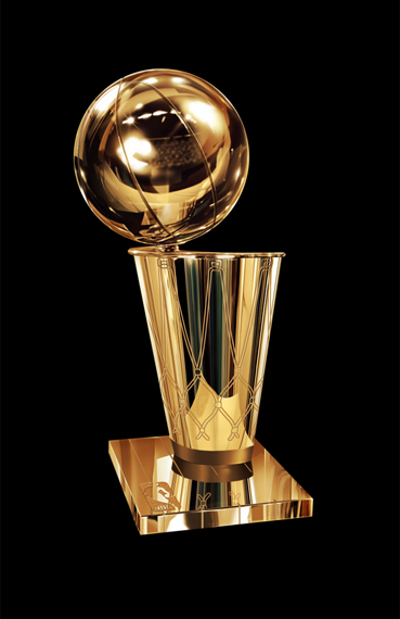 Nba-trophy_medium