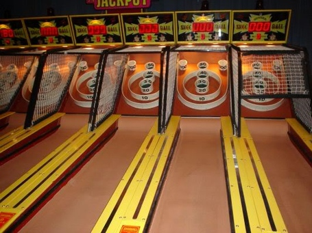 Skeeball_medium