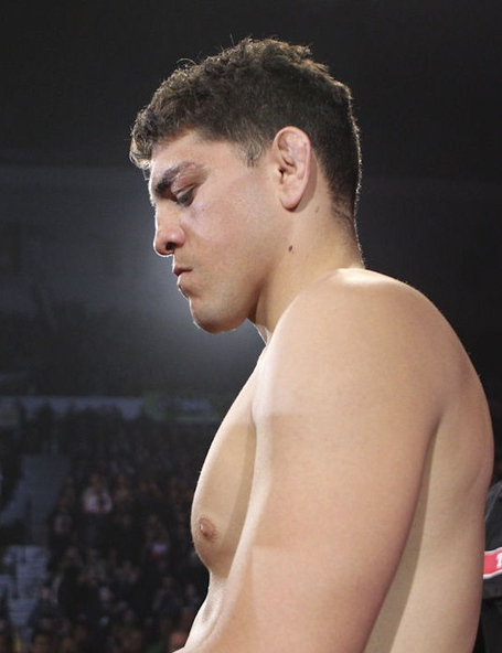 045_nick_diaz_medium