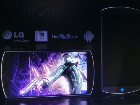 Lg-nexus-5-prototype-630x472_medium
