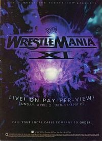 200px-wrestlemaniaxi_medium