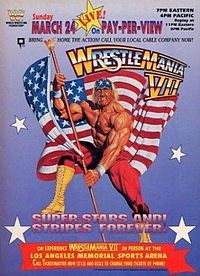 200px-wrestlemaniavii_medium