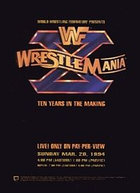 200px-wrestlemaniax_medium