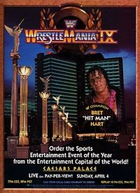 200px-wrestlemaniaix_medium