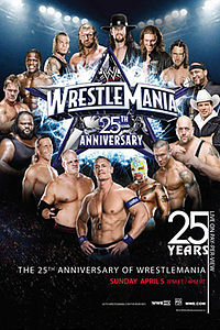 200px-wrestlemania_300x450_medium
