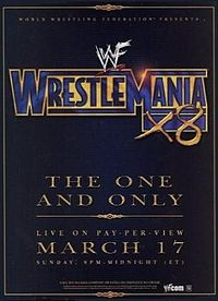 200px-wrestlemaniax8_medium