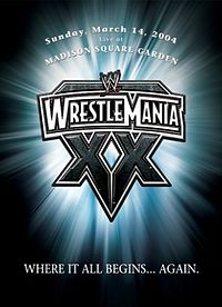 200px-wrestlemaniaxx_medium