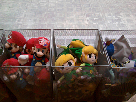 Nintendoplushes02_medium