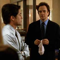 West-wing-211_medium