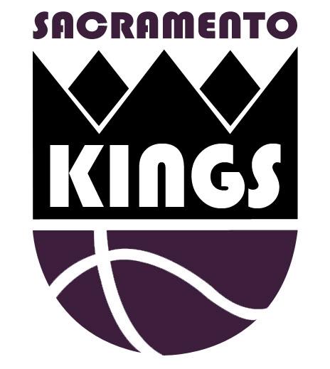 Kings_Logo_sac.jpg