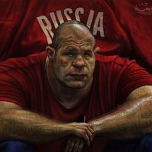 Emelianenko_medium