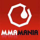 Mmamania_medium