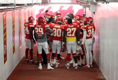 Chiefs2_medium