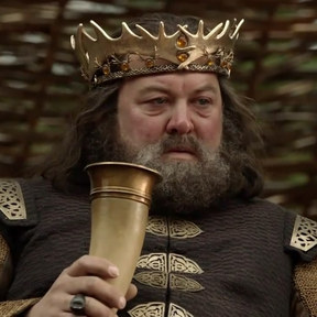 Robert-baratheon_medium