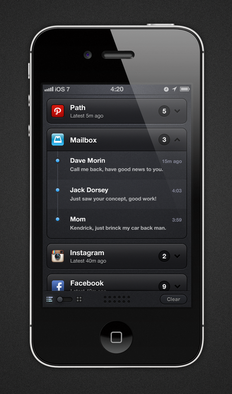 Ios7-concept_notification_medium