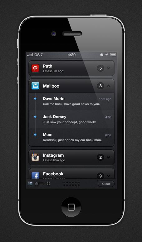 Ios7-concept_notification_medium