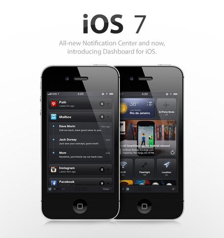 Ios7-banner_medium