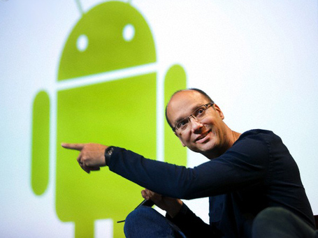 Andy-rubin-and-android-logo_medium