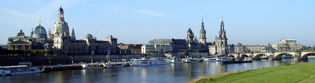 1500px-tydresden20050921i0636_medium