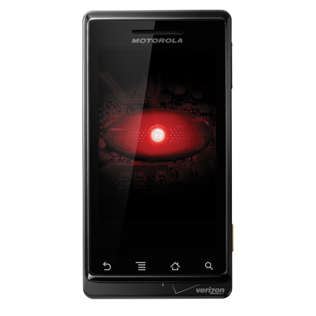 Softpedia-s-top-5-android-phones-of-2009-3_medium
