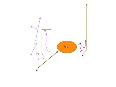Slide10_zps29294501_medium
