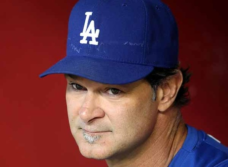 Don-mattingly1_medium