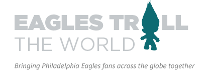 Cropped-eagles-troll-logo1_medium
