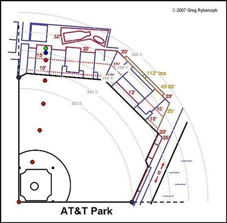 Attpark_rings_2009_700_medium