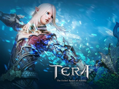 Tera_korean_online_games_41071-1024x768_medium