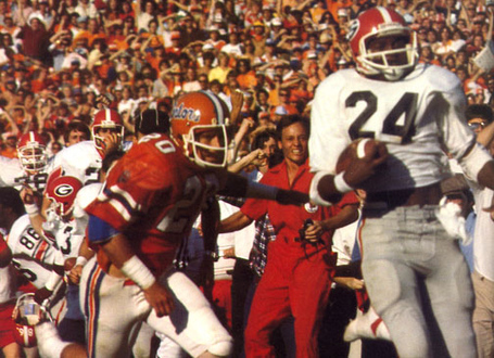Lindsey-scott-1980-uga-fl-game_medium