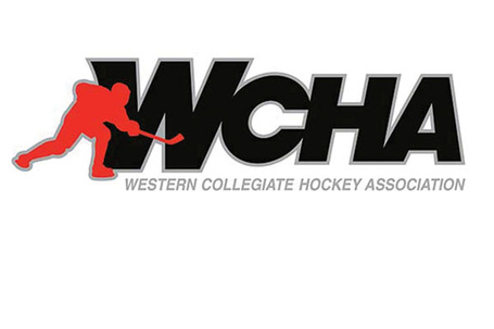 New_2520wcha_2520logo_1_medium