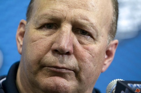 Claude-julien-2011-6-7-15-41-26_medium