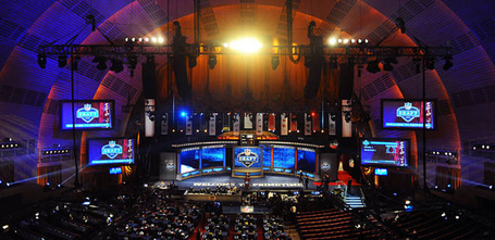 042812-nfl-draft-pi_20120428112507170_660_320_jpg_medium