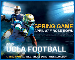 Promobox-fbspringgame13_medium