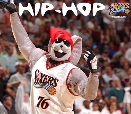 Hiphopx500_medium