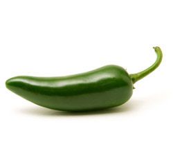 Jalapeno_chile__311182_medium