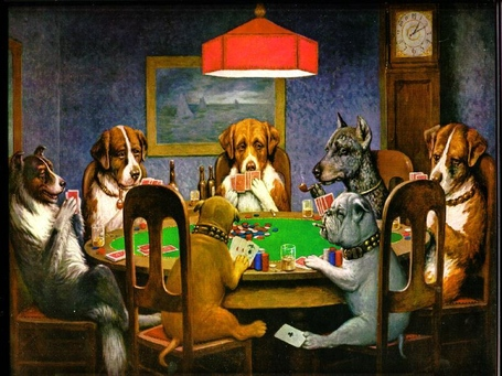 Dogs-playing-poker_medium