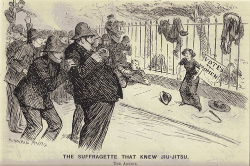 800px-suffragette-that-knew-jiujitsu
