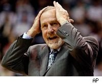 Rick-adelman-hands-head-200_medium