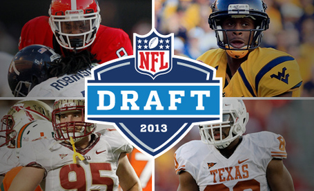 500x305-brandt-draft-prospects_medium