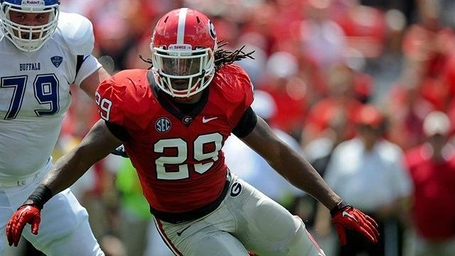 Jarvis-jones-29_medium