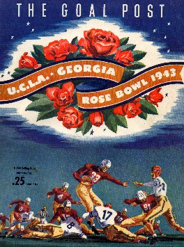 Rose-bowl43_medium