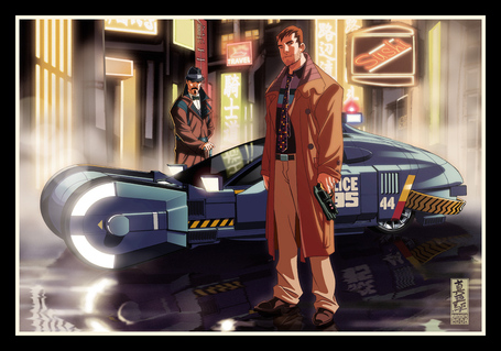Bladerunner__the_animation_by_diablo2003_medium